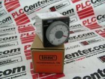 ISSC 10731P1B11