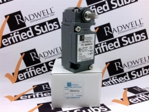 RADWELL VERIFIED SUBSTITUTE LSN1ASUB