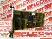 USON CORP 406-X300