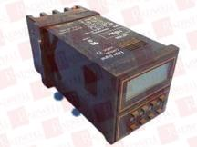 DANAHER CONTROLS LX210A6