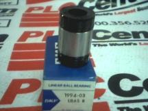 SKF 1994-03-LABAS-8