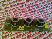 FOSS ELECTRIC 421529