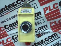 SCHNEIDER ELECTRIC 9001-AEQ3438