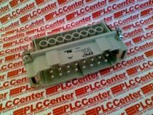 LAPP USA 10194100