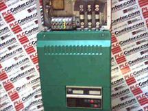 CONTROL TECHNIQUES CDE15HP