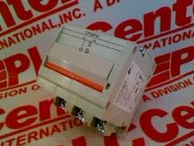 FUJI ELECTRIC CP33FM/1