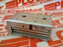 SMC MXS12-30AS