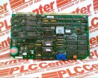 ADVANTAGE ELECTRONICS 3-533-0645G