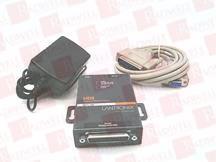 LANTRONIX UD1100001-01