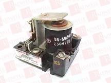 GENERAL ELECTRIC CR120E00103