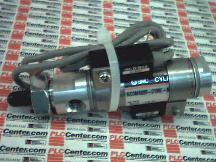 SMC NCDMB088-O100C-B54