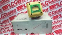 SIGNET SCIENTIFIC 3-8400.103