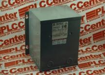 SCHNEIDER ELECTRIC 2S8F