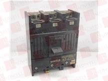 GENERAL ELECTRIC TJK436250WL