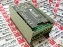 EUROTHERM DRIVES 546-0650-8-8-1-088-1010-0-00