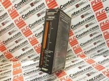ELECTRO CRAFT PRO400