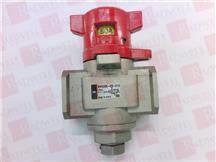 SMC NVHS3500-N03-X116
