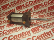TRD MANUFACTURING INC CYL-A-005915