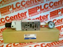 SMC ARB350-00-P