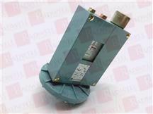 SCHNEIDER ELECTRIC XMG-B001