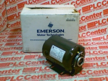 EMERSON S55JXSJZ-6078
