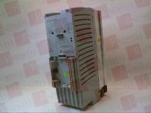 NORD SK-530E-221-340-A