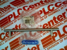 AMEROCK CORP BP19012-SS