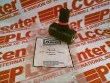 INGERSOLL RAND 104104-N03