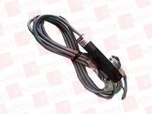 SCHNEIDER ELECTRIC XUB-A0400
