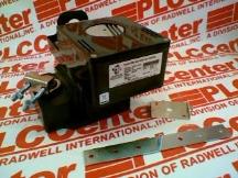 TSI CO 800380