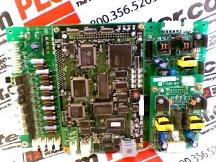 JSW JSW-HCU-42