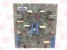 GENERAL ELECTRIC 193X-277AC-G02