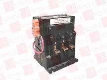 JOSLYN CLARK 7401-505022