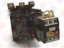 GENERAL ELECTRIC RT4N