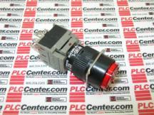 FUJI ELECTRIC AH165-LR11E2