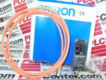OMRON E3MC-A11
