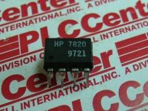 GENERIC HCPL7820000E
