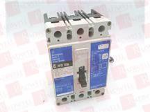 EATON CORPORATION HFD3150L