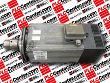 CONTROL TECHNIQUES 98G0970T.132L