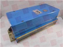 SICK OPTIC ELECTRONIC LV300-31