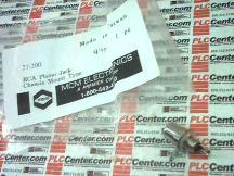 MCM ELECTRONICS 27-200