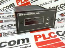 DART CONTROLS DM8000-5-L1148