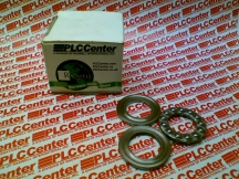 FBJ BEARINGS 51103