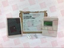 LANDIS & GYR QFA3071.FBU