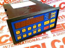 ACCURATE METERING AMS-BC52P