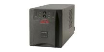 SCHNEIDER ELECTRIC DLA750I