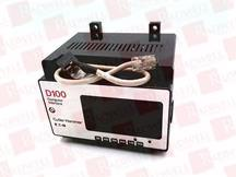 EATON CORPORATION D100CPM422