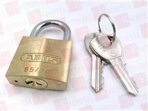 ABUS 65/30-KA6304