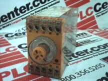 SCHLEICHER SZA-52-S-1000S-AC220
