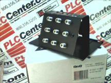 GRENMONT CONTROLS 364502-01